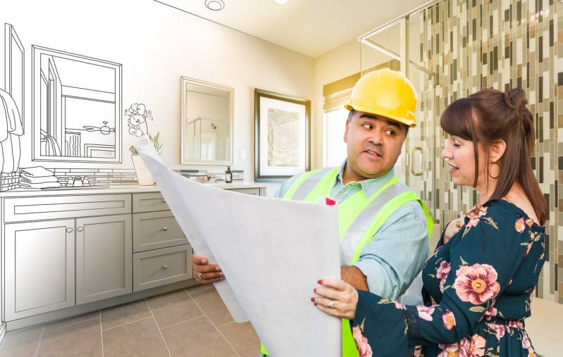 3 Home Remodeling Tips For A Timeless Makeover