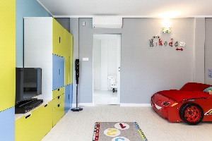 best kid room designs
