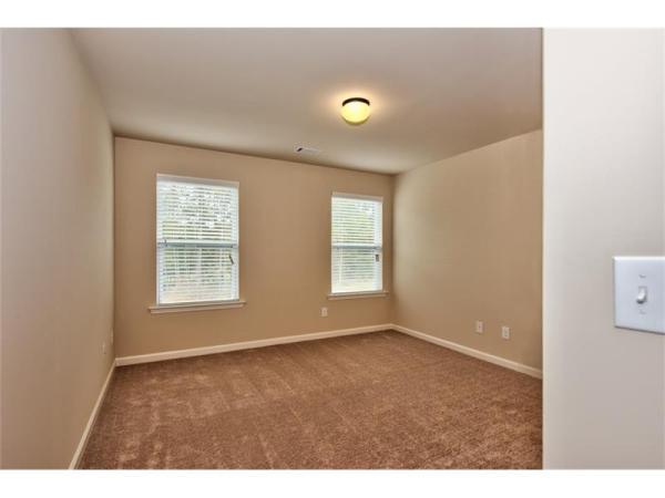 Boxley bedroom 3