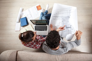 what makes a great house plan