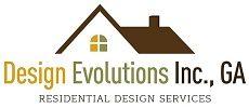 Design Evolutions Inc., GA