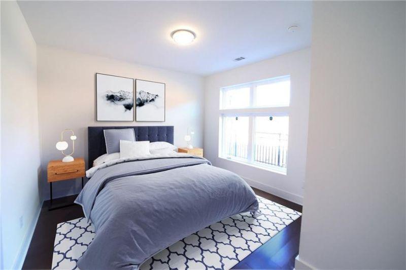 Permelia Bedroom 1