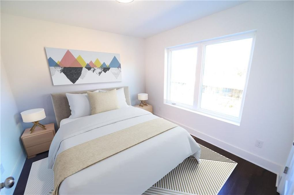 Permelia bedroom 2