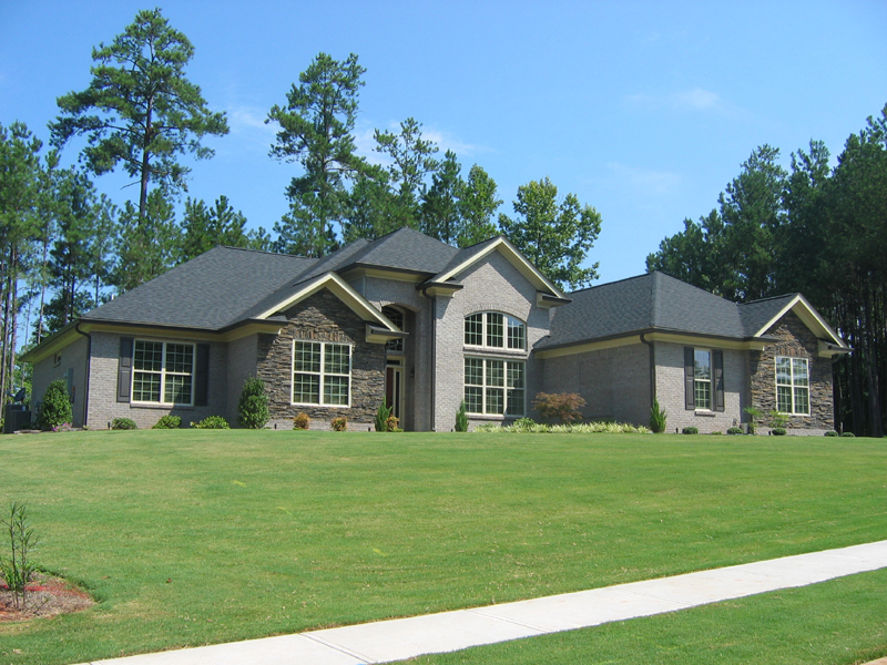 Conway home photo-2