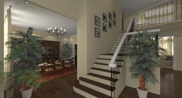 Lexington foyer rendering-1