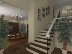 Lexington foyer rendering-1
