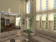 Lexington grand room rendering-2