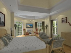 Lexington master bed rendering-1