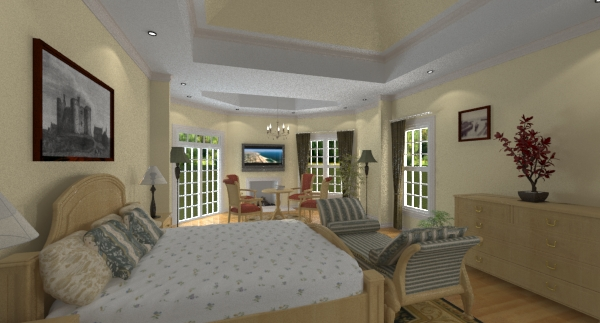 Lexington master bed rendering-1