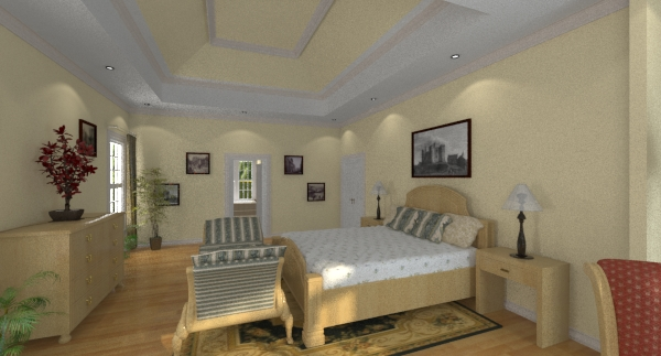 Lexington master bed rendering-2