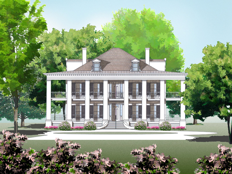 Dunleith House Plan - Greek Revival Home | 8,333 sq ft | 4 bed | 4.5 on henderson house plans, hammond house plans, united states house plans, iowa house plans, springhill house plans, winona house plans, louisville house plans, little rock house plans, mississippi gulf coast house plans, lexington house plans, detroit house plans, oakland house plans, new jersey house plans, springfield house plans, washington house plans, charlottesville house plans, abbeville house plans, pass christian house plans, brownsville house plans, new haven house plans,