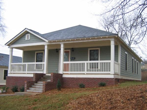 Eggleston B home photo 2