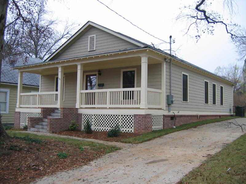 Eggleston C home photo 3