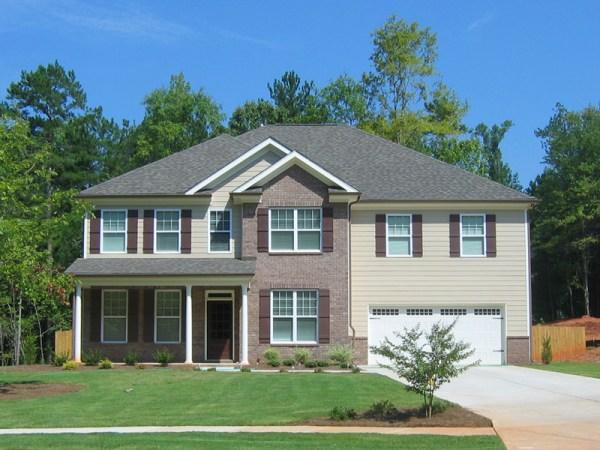 Westlake house plan photo 1
