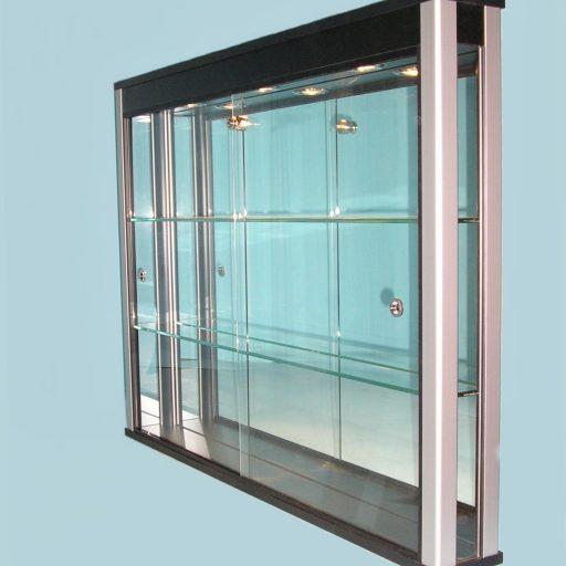 Ex Display Designer Kitchens For Sale Concept: Designex Cabinets Designex Cabinets Limited Large Glass