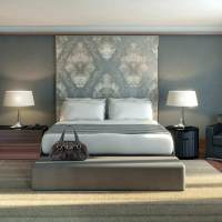 Bulgari Hotel London - Sumptuous Jewel for Business or Pleasure.