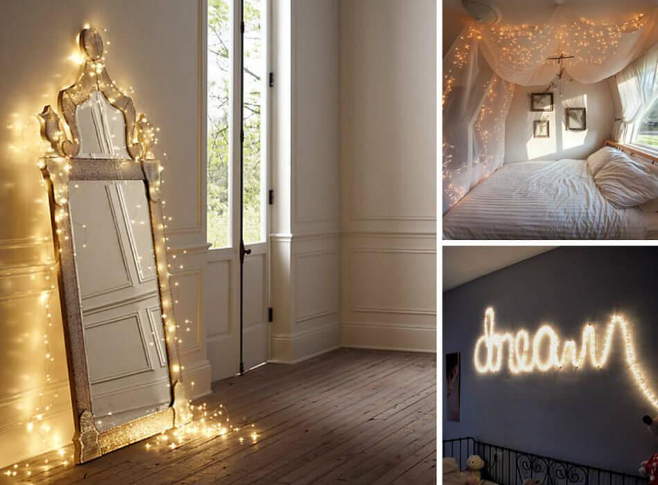 luminaire decoration maison pas cher idees creatives