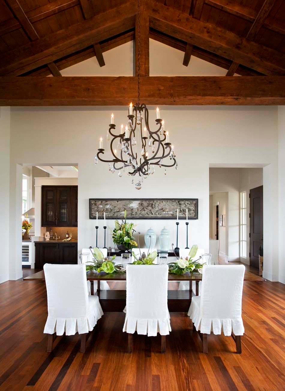 Le Lustre Design La Touche Necessaire Pour Une Decoration Interieure Finie Design Feria