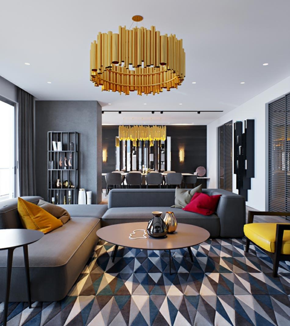 Idee Deco Maison Design