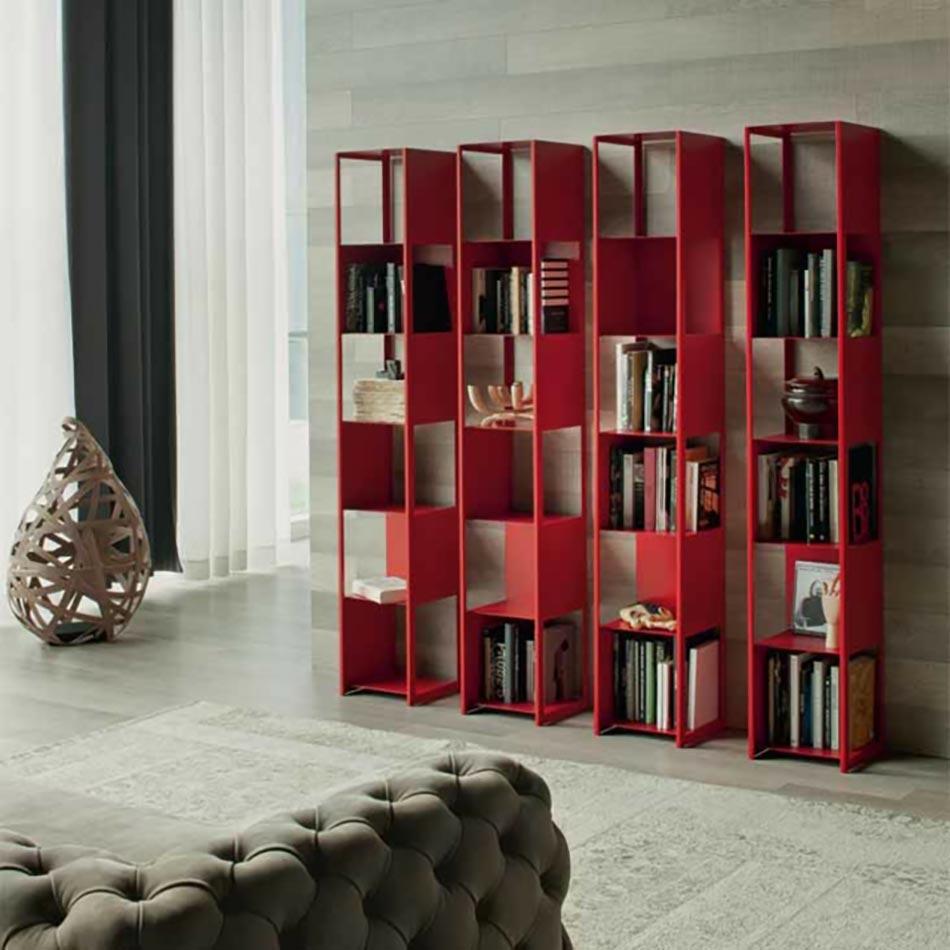 meuble de rangement design pour un