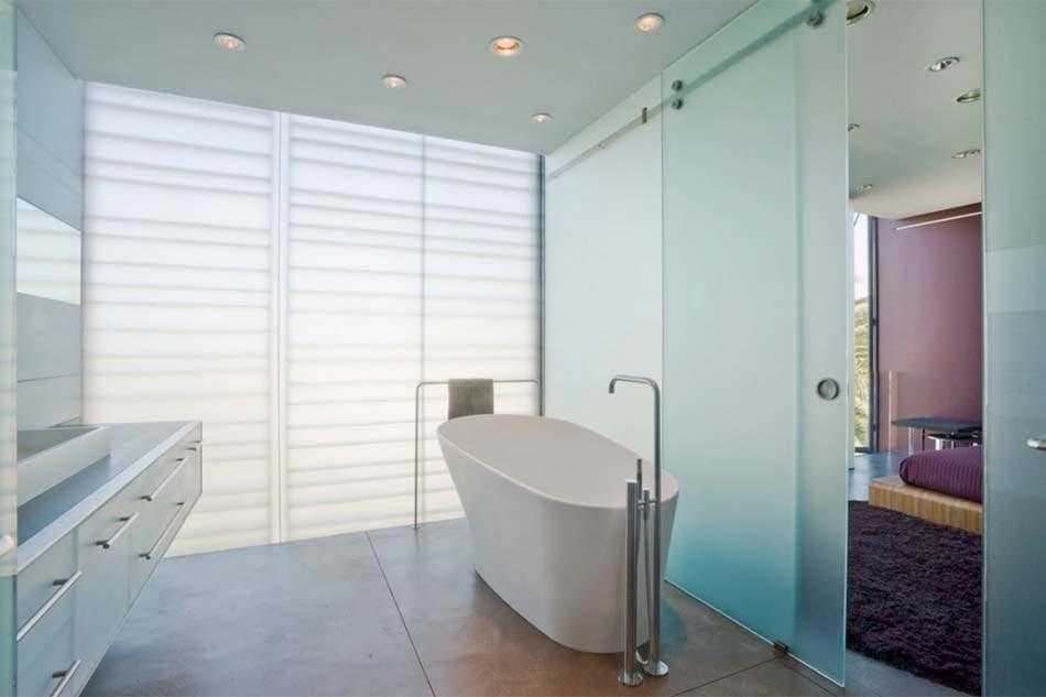 design interieur d une maison moderne