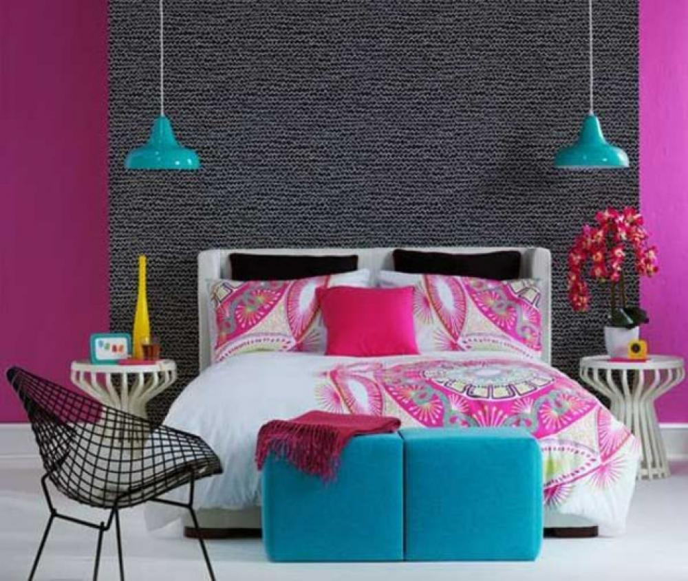 inspiration design pour votre chambre