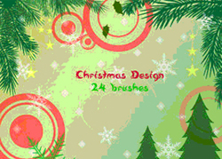 christmasDesign