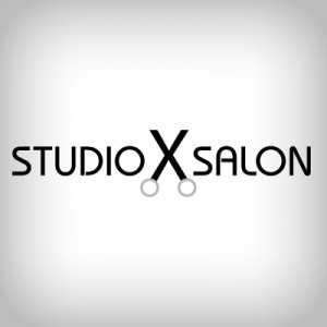 Studio X Salon