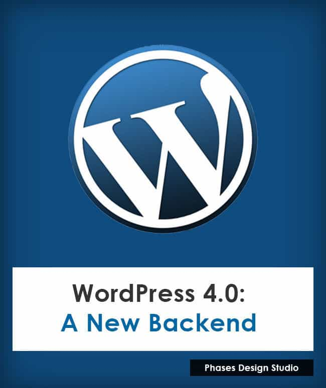 wordpress_4_0