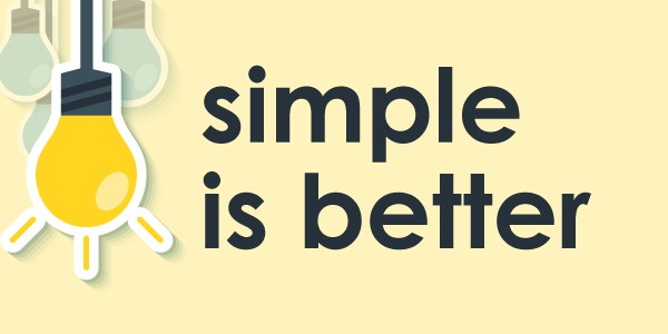 simple-better