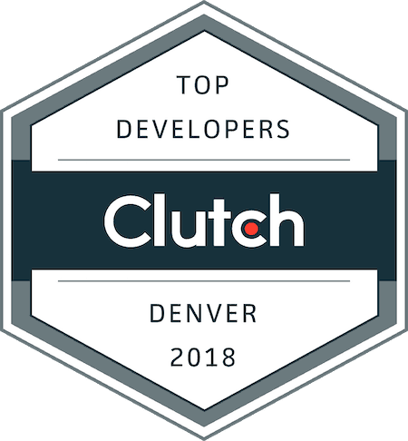 Top Web Developers in Denver