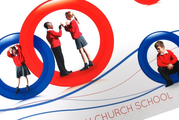 Middleton Parish Primary School Prospectus