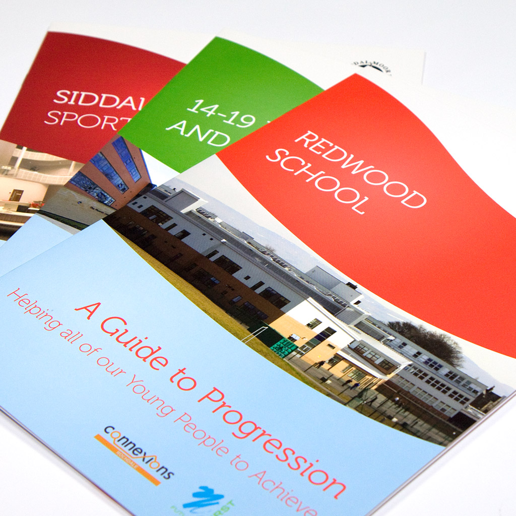 careers solutions schools booklets design for schools careers solutions schools booklets