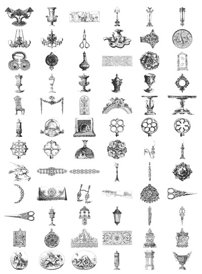 bitmap-antique-thumbs_page_21