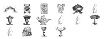 bitmap-antique-thumbs_page_51