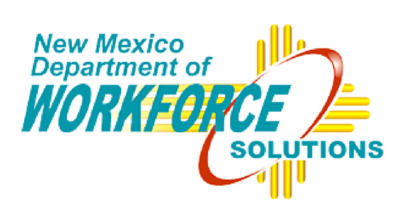 NM Workforce Solutions - H+M Design Group Community Partnerships