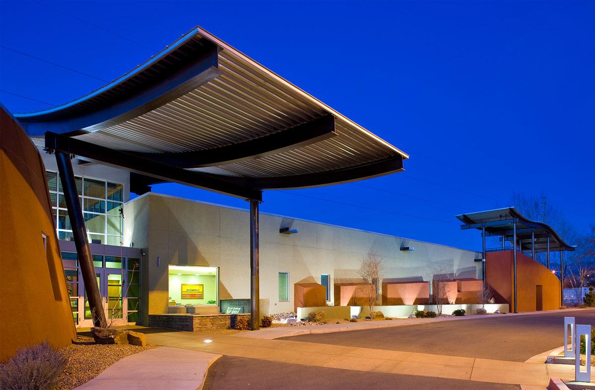 Center for Prenatal Development
