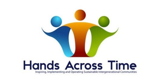 Hand Across Time - H+M Design Group Community Partnerships