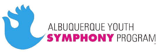 Albuquerque Youth Symphony Program - H+M Design Group Community Partnership