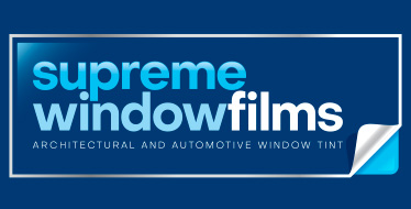 Supreme Window Films