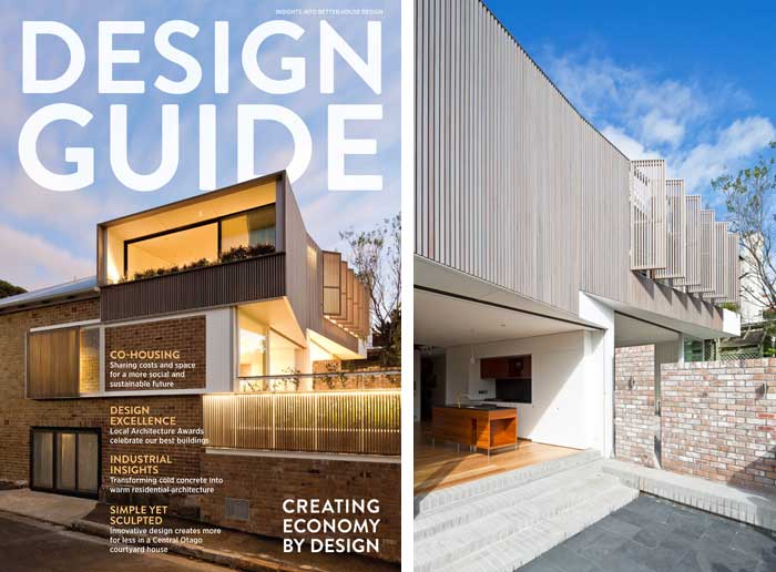 Design Guide issue 05