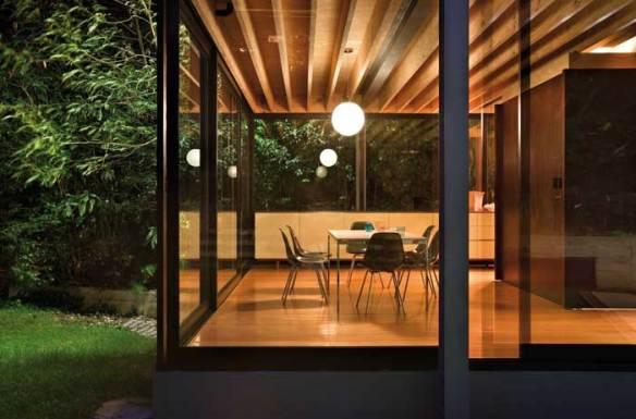 Adaptable House Design The Design Guide