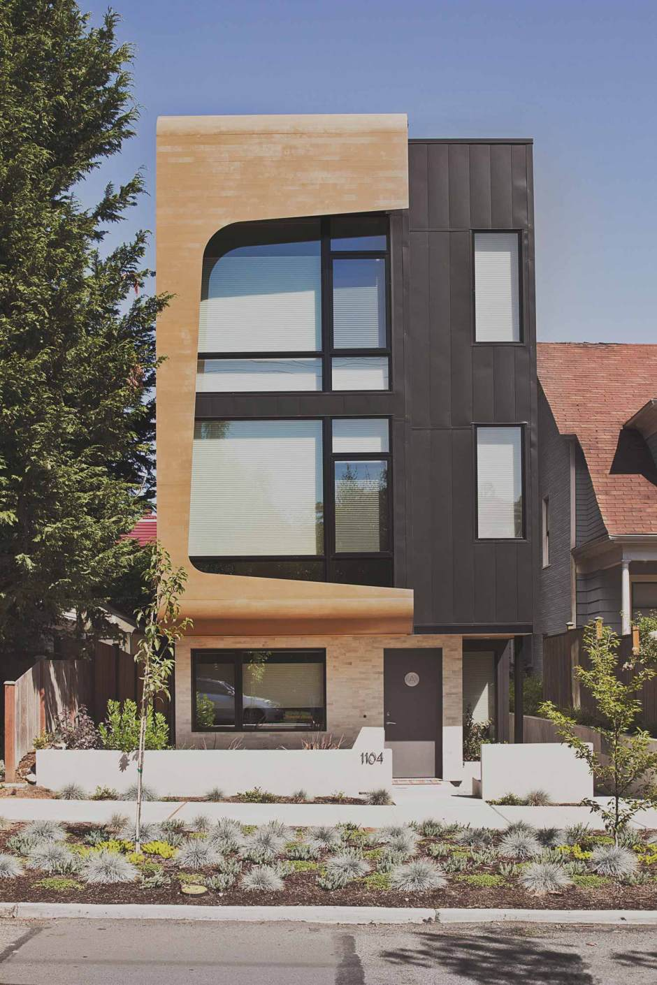 townhouse_design_street_front