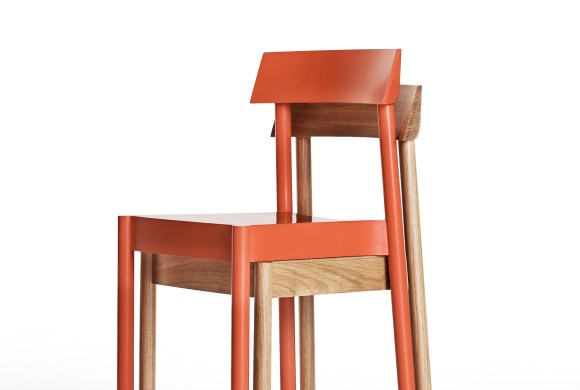 A fine piece of furniture