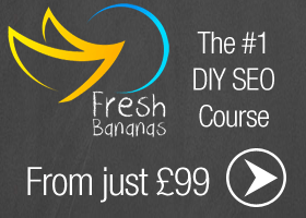 #1 DIY SEO Course - Perfect for Small Businesses