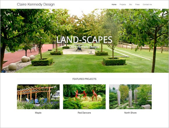 Best Garden Design Websites