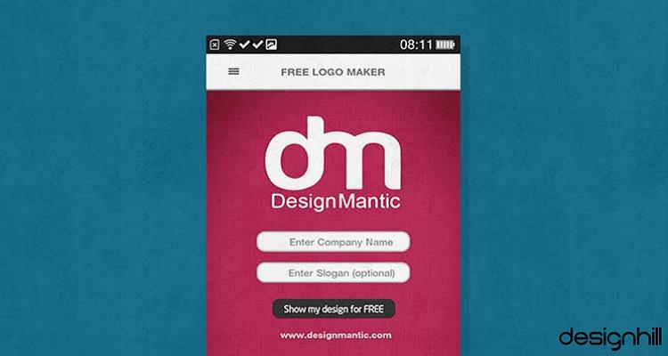 Top 6 Ios Apps To Make Logos