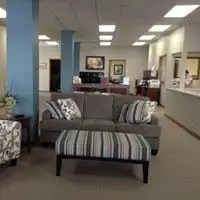 Business Remodels are our Business!