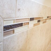 Tile for your Style