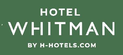 Designhotel Whitman